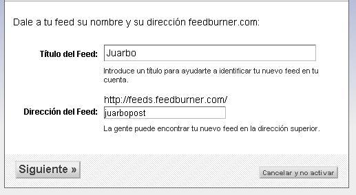 FeedBurner3