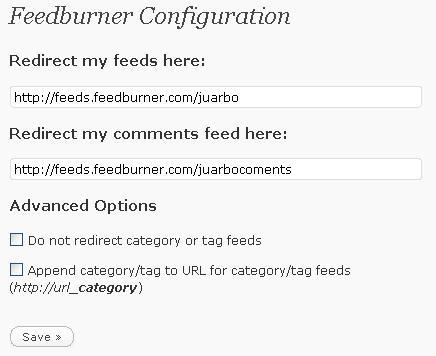 FeedBurner5